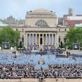 Columbia University. Ọmụmụ na USA. Education Abroad Magazine - Education Bro
