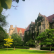 University of Chicago. Study in USA. perwerde Bro - Study Magazine li Derve