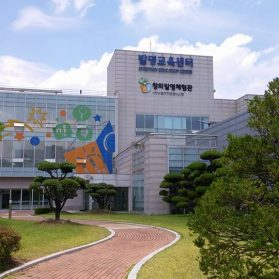 KAIST Sul Korea University